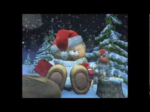 Tekst piosenki Vonda Shepard - Have Yourself A Merry Little Christmas po polsku