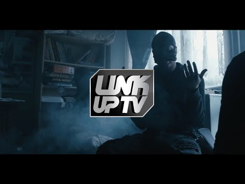 Jimmy – 7am #Homerton [Music Video] Link Up TV
