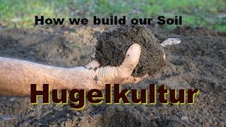 A look at our hugelkultur bed and how we build our soil that we add to it.  Wood from Katrina that has decayed, limbs that we have cut and piled and woodchips that we had brought in are all ways we use to help build our soil.  The hugelkultur bed is producing well. *****To order DSH T shirts and caps: http://stores.inksoft.com/Deep_South_Homestead/All-Products/-1  *****Cooking Southern Style with Deep South Homestead cookbook ***** Sweet Potato Manuel  to order  www.etsy.com/shop/deepsouthhomestead***RV wish list on amazon:https://www.amazon.com/gp/registry/wishlist/2UGP9L4YO9AD6/ref=cm_wl_list_o_1How to contact Deep South HomesteadP O Box 462 Wiggins, MS 39577email:  wankingdan20@gmail.comwebsite:  deepsouthhomestead.comemail: info@deepsouthhomestead.comCheck us out on Facebook, Instagram, and PintrestAmazon affiliate link:  http://amzn.to/2kwUu6h (Use this link at no extra charge and we get a small credit)*****Paypal account:  wankingdan20@gmail.com (If you wish to support projects on our homestead, use this account)Greenhouse panels from ONDULINE North America :  www.tuftexpanel.comHOSS TOOL  affiliate link:  http://www.shareasale.com/r.cfm?B=862842&U=1327136&M=65739&urllinkAlso check out our Bible channel  ALL GOD'S CHILDRENhttps://www.youtube.com/channel/UCv6KuZYC9GwU6JhTgEShYUg#deepsouthhomestead #homestead#offgrid #solar#rv#rvremodel#frugal#bushcrafting#porchtime