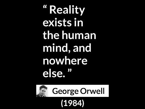 George Orwell '1984' - kompletter Film [Deutsch/German]