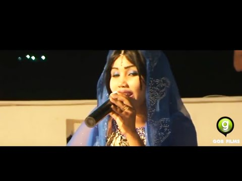 Video Asma Love (Lac Ku So Dheh) 2014 HD download in MP3, 3GP, MP4, WEBM, AVI, FLV January 2017