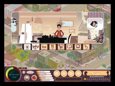 Bella Game Ciao Bella Big Fish Games