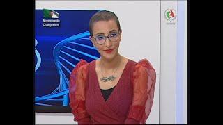 Le parcours du combattant des malades atteints de cancers | Santé MAG