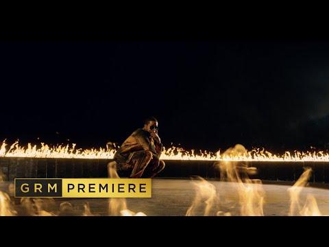 Chip – Ignite (ft. Jme & Dizzee Rascal) [Music Video] | GRM Daily