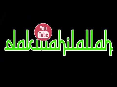 Video Suara Emas M. Ammar Fathani download in MP3, 3GP, MP4, WEBM, AVI, FLV January 2017
