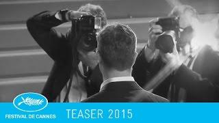 Teaser TV Festival de Cannes 2015 - YouTube