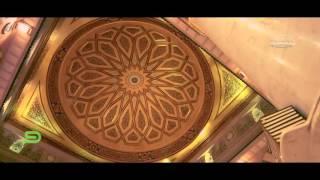 Medina Saudi Arabia  city photos gallery : Welcome to Al Madinah Al Munawwarah, Saudi Arabia (Medina)
