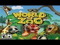 How To Download And Install World Of Zoo