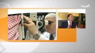 التأثير على شبكية العين أخطر تعقيدات مرض السكري