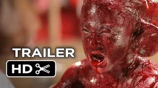 Nonton Tuyul  Part 1 Official Trailer 1  2015    Horror Movie Hd Film Subtitle Indonesia Streaming Movie Download