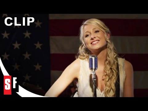 Country Crush Clip 'Nancy's First Performance'