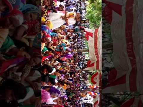 Video Suraj rahi with savita rahi - live geet download in MP3, 3GP, MP4, WEBM, AVI, FLV January 2017