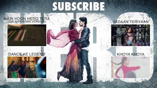 Album Bergek Terbaru Seu-iet Seu-iet Versi India