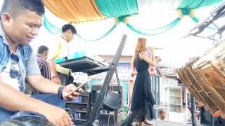 Video Samson purba tambak live - lagu permintaan MP3, 3GP, MP4, WEBM, AVI, FLV Juli 2018