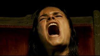 Texas Chainsaw Massacre: The Beginning - Trailer