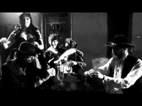 Dome La Muerte - I Just Wanna Have...