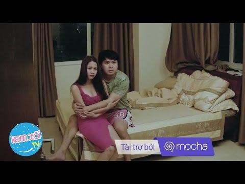 Hài Kem Xôi TV season 2 Tập 3 - Chúng mình là vợ chồng