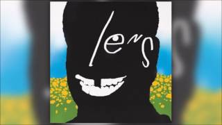 Video Frank Ocean   Lens ft  Travi$ Scott Official Audio MP3, 3GP, MP4, WEBM, AVI, FLV Agustus 2017
