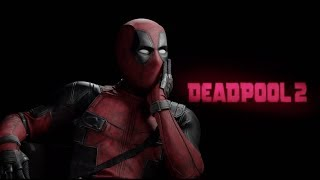 Video Another Awkward Interview with Deadpool MP3, 3GP, MP4, WEBM, AVI, FLV Mei 2018