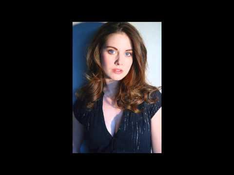 FHM Sexiest Woman 2012   Alison Brie   77