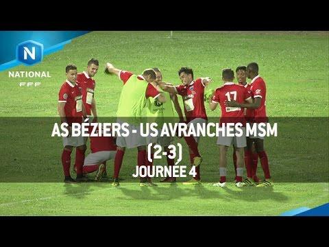 16_08_26_Béziers (Résumé)