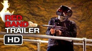 Nonton John Dies at the End Red Band TRAILER (2012) - Doug Jones, Paul Giamatti Movie HD Film Subtitle Indonesia Streaming Movie Download