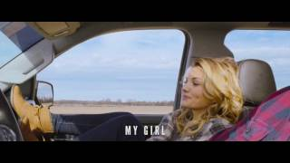 """""""My Girl"""" is the brand new single from Dylan's debut, self-titled album.  Pre-Order  Now at http://flyt.it/DylanScottSUBSCRIBE TO MY CHANNEL and FOLLOW ME at:Spotify:  https://open.spotify.com/album/3OWQ3YIAdVNQyA7CFwJrfZInstagram:  https://www.instagram.com/dylanscottcountry/Facebook:  https://www.facebook.com/dylanscottcountry/Twitter:  https://twitter.com/dylanscottcntryWebsite:  http://www.dylanscottcountry.com/"""