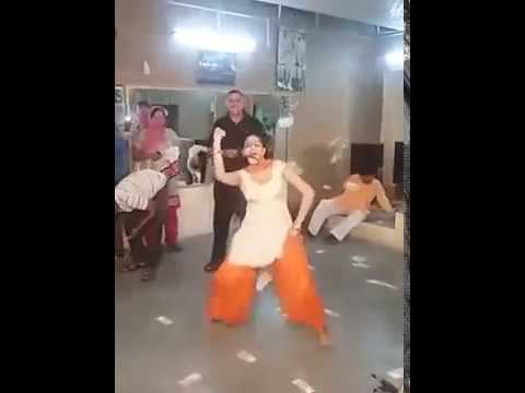 sapna choudhary dance boys touch his private party viral Video  sex story