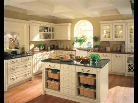 Kitchen Design Showrooms on Kitchen Design   Italian Kitchen Products   Contemporary Kitchen