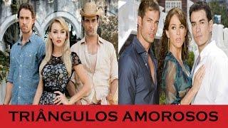 Caliente News apresenta:Triângulos Amorosos das Novelas MexicanasConheça os romances que embalaram as tramas mexicanas.Saiba quais são os triângulos amorosos mais famosos das novelas mexicanas.Inscreva-se no canal e acompanhe todos os nossos vídeos!Clique: https://www.youtube.com/c/CalienteNewsOficial?sub_confirmation=1+++++++++++++++++++++++++++++++++++++Alison de Audionautix está licenciada sob uma licença Creative Commons Attribution (https://creativecommons.org/licenses/by/4.0/)Artista: http://audionautix.com/+++++++++++++++++++++++++++++++++++++INSCREVA-SE NO CANAL!Clique: https://www.youtube.com/c/CalienteNewsOficial?sub_confirmation=1Assista também:A Verdadeira História da Mansão da Família Bracho: https://www.youtube.com/watch?v=JP82OQ9SRyAEscândalos Envolvendo Atores Mexicanos: https://www.youtube.com/watch?v=PVPha9_dFmU&t=60sAtrizes de Novelas Mexicanas com Silicone nos Seios: https://www.youtube.com/watch?v=eqOAGu852cE&t=12sCurta, comente e compartilhe os vídeos do canal Caliente News com seus amigos!Gracias!