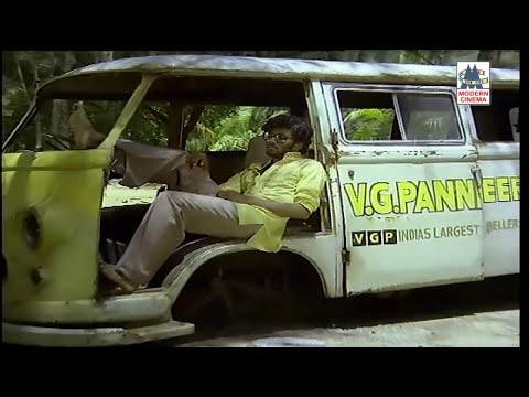 மடை திறந்து பாயும் நதி அலை நான் ..... நிழல்கள்  திரைப்படப்பாடல் !!!  | Madai Thirandhu Thavum HD Song | Nizhalgal | SPB | Ilaiyaraja |
