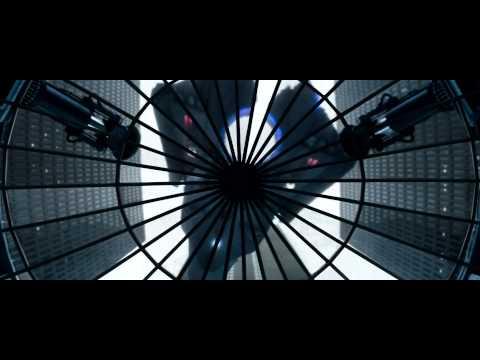 Die Tribute von Panem - Catching Fire (HD), ab 21.11.2013 im Kino