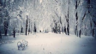 SAD PIANO  VIOLIN  BEAUTIFUL   A Winters Wish