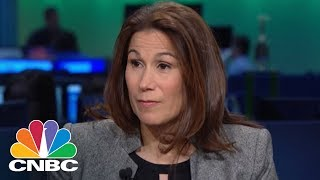 Jenna Fagnan, Tequila Avion president, discusses the growing demand for the spirit in the U.S.» Subscribe to CNBC: http://cnb.cx/SubscribeCNBCAbout CNBC: From 'Wall Street' to 'Main Street' to award winning original documentaries and Reality TV series, CNBC has you covered. Experience special sneak peeks of your favorite shows, exclusive video and more.Connect with CNBC News OnlineGet the latest news: http://www.cnbc.com/Find CNBC News on Facebook: http://cnb.cx/LikeCNBCFollow CNBC News on Twitter: http://cnb.cx/FollowCNBCFollow CNBC News on Google+: http://cnb.cx/PlusCNBCFollow CNBC News on Instagram: http://cnb.cx/InstagramCNBCTequila Avion President Jenna Fagnan On The Booming Spirits Business  CNBC