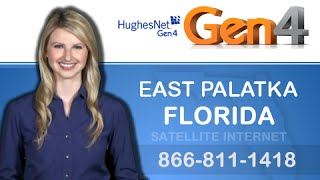 East Palatka (FL) United States  city photos : East Palatka FL Satellite Internet service Deals, Offers, Specials and Promotions