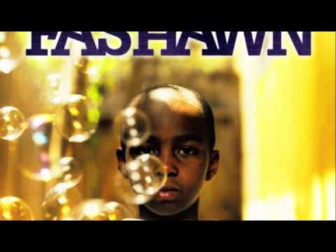 Fashawn Hey Young World Feat. Aloe Blacc & Devoy