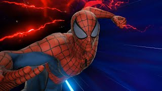 Spider-Man swings into action, joined by Frank West, Nemesis and Haggar in the latest Marvel vs Capcom Infinite gameplay trailer.Watch more trailers here!https://www.youtube.com/watch?v=vvB2wiDUDdA&list=PLaQokWZfgbynLRhV7HigqcfVAzsNB-t6b&index=1----------------------------------Follow GameTrailers for more!------------------------------——YOUTUBE: https://www.youtube.com/c/gametrailers?sub_confirmation=1FACEBOOK: https://www.facebook.com/gametrailers/?fref=tsTWITTER: https://twitter.com/GameTrailers#gametrailers