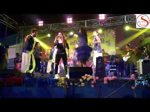 Aa Re Pritam Pyaare Lyric Video - Rowdy Rathore|Akshay Kumar|Mamta Sharma|Sajid Wajid