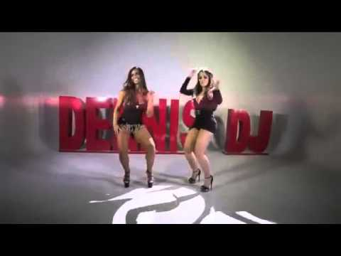 MC Bola e Mr Catra  Soltinha Clipe Oficial HD) ' Denis DJ ' Lanamento 2013