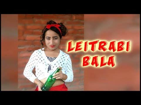 Video LEITRABI BALA download in MP3, 3GP, MP4, WEBM, AVI, FLV January 2017