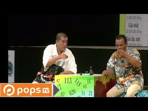 Cười Để Nhớ 1 phần 2 - Nhóm Hài Nhật Cường [Official] - Thời lượng: 30:15.