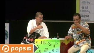 Video Cười Để Nhớ 1 phần 2 - Nhóm Hài Nhật Cường [Official] MP3, 3GP, MP4, WEBM, AVI, FLV September 2019