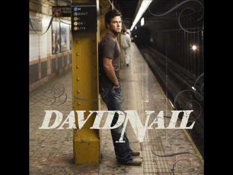 David Nail – 05 Clouds