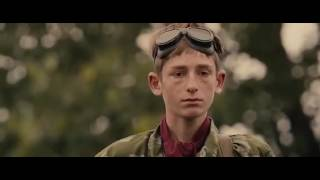 Nonton 5 Days Of War 2011 Full Movie Hd Online Video Cutter Com Film Subtitle Indonesia Streaming Movie Download