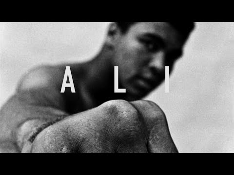 Video The Greatest - Muhammed Ali Tribute - Motivational Video download in MP3, 3GP, MP4, WEBM, AVI, FLV January 2017