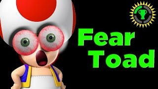 Download Youtube: Game Theory: Toad's DEADLY Secret (Super Mario Bros.)