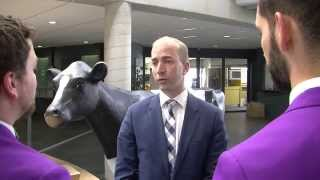 Mienskip@Wurk afl 02: The Dutch Dairy Chain