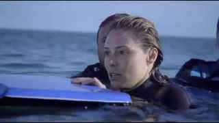 Nonton Zoe Naylor    The Reef  Compilation   Part 2 Film Subtitle Indonesia Streaming Movie Download