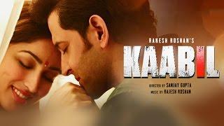 Nonton Kaabil Full Hindi Movie 2017 Film Subtitle Indonesia Streaming Movie Download