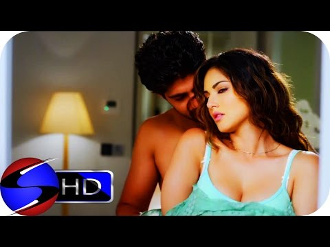 Video One Night Stand [2016] Trailer Sunny Leone HD download in MP3, 3GP, MP4, WEBM, AVI, FLV January 2017